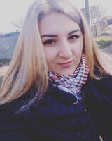 Russian brides #932332 Elena 20/163/73 Nikolaev