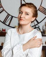 Russian brides #932344 Svetlana 44/172/64 Novosibirsk