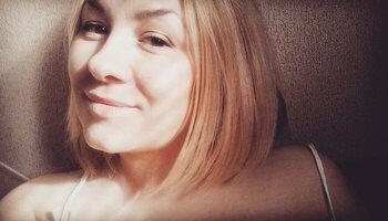 Russian brides #932405 Viktoria 29/164/60 Vitebsk