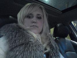 Russian brides #932413 Nadezhda 29/168/64 Novosibirsk