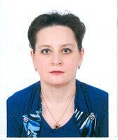 Russian brides #932422 Valentina 43/5/127 Chita