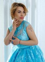 Russian brides #932428 Viktoria 42/165/56 Kharkov