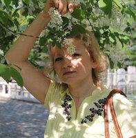 Russian brides #932442 Natalia 49/161/62 Nizhny Novgorod