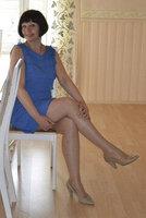 Russian brides #932446 Marina 48/165/60 Saint Petersburg