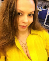 Russian brides #932447 Natalia 41/165/70 Rostov-on-Don