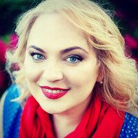 Russian brides #932460 Natalia 36/1/95 Kiev