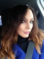 Russian brides #932461 Yulia 37/175/62 Krasnodar