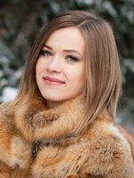 Russian brides #932462 Lyudmila 31/1/60 Ekaterinburg
