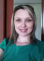 Russian brides #932471 Olga 32/165/60 Shadrinck