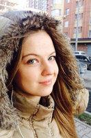 Russian brides #932473 Tatiana 22/169/55 Stavropol