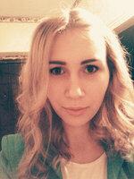 Russian brides #932480 Yulia 20/172/55 Vilkovo