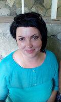 Russian brides #932503 Alla 40/176/82 Anapa