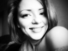 Russian brides #932515 Ksenia 26/170/48 Yekaterinburg