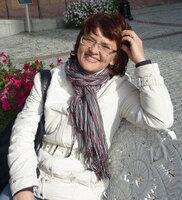 Russian brides #932524 Natalia 40/164/168 Gorno-Altaisk