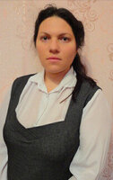 Russian brides #932528 Anastasia 34/175/90 Vladivostok