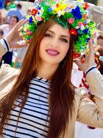 Russian brides #932530 Tatiana 28/170/55 Kiev