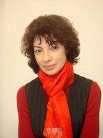 Russian brides #932538 Tatiana 45/175/59 Moscow