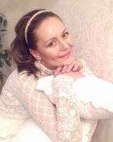 Russian brides #932544 Irina 49/167/57 Ekaterinburg