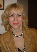 Russian brides #932547 Tatiana 55/161/54 Kazan