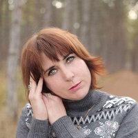 Russian brides #932550 Svetlana 40/171/69 Sevastopol