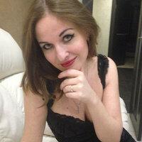 Russian brides #932552 Svetlana 32/160/50 Moscow area