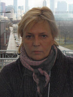 Russian brides #932563 Elena 53/157/59 Moscow