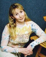 Russian brides #932569 Olga 46/160/54 Mozhga