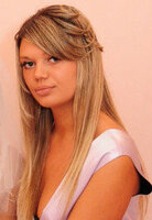 Russian brides #932580 Larisa 35/168/47 Saint Petersburg