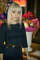 Russian brides #932582 Svetlana 35/170/51 Kazan
