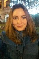 Russian brides #932586 Alisa 20/163/55 Kharkov
