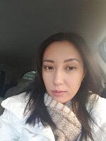 Russian brides #932624 Aygulya 30/167/48 Almaty