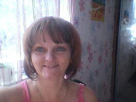 Russian brides #932632 Svetlana 38/164/60 Sevastopol