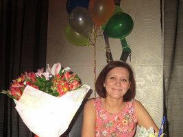 #932648 Svetlana 45/176/67 Komsomolsk-na-Amure