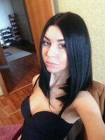 Russian brides #932651 Ulyana 24/176/50 Krasnoyarsk