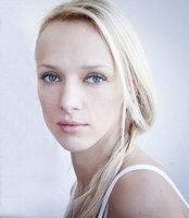 Russian brides #932665 Elena 37/162/53 Krasnodar