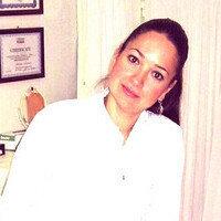 Russian brides #932688  Ilona 44/171/59 Baku