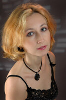 Russian brides #932701 Yulia 47/165/51 Moscow