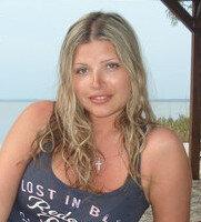 Russian brides #932703 Elena 33/172/68 Vinnitsa