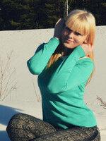 Russian brides #932716 Elena 28/173/63 Barnaul