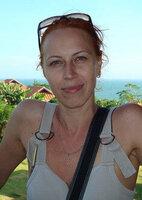 Russian brides #932733 Svetlana 41/171/67 Volgograd