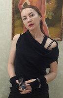 Russian brides #932738 Lyudmila 37/1/48 Odessa