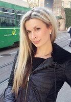 Russian brides #932759 Natalia 35/167/50 Yokohama
