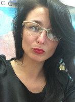 Russian brides #932760 Irina 41/168/62 Moscow
