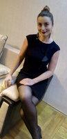 Russian brides #932761 Yulia 37/170/63 Minsk