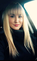Russian brides #932762 Marina 33/170/55 Volgograd