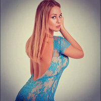 Russian brides #932767 Yana 28/171/54 Moscow