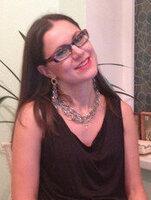 Russian brides #932775 Natalia 42/172/56 Odessa