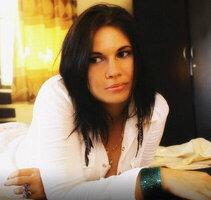 Russian brides #932776 Lyubov 27/1/60 Saint Petrsburg
