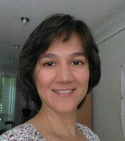Russian brides #932785 Galiya 28/173/70 Tashkent