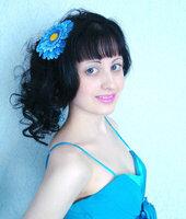 Russian brides #932806 Ekaterina 25/165/52 Vladivostok